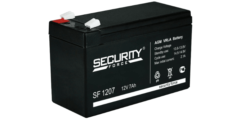 akkumulyator_12v_7ach_security_force_sf_1207