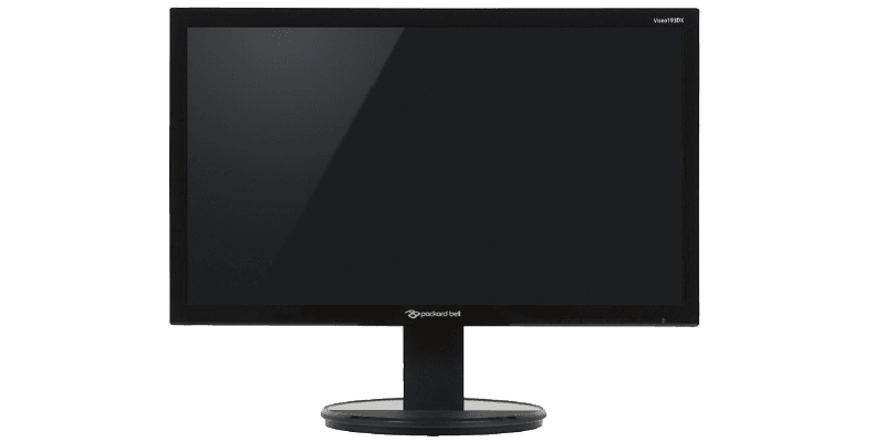 monitor_18_5_dyujmov_acer_packard_bell_viseo_193dxb